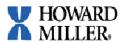 howardcmiller-122x42
