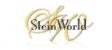 steinworld-112x50
